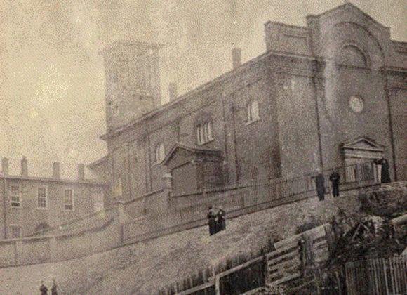 New 1918 Pandemic Documentation: Pittsburgh, PA